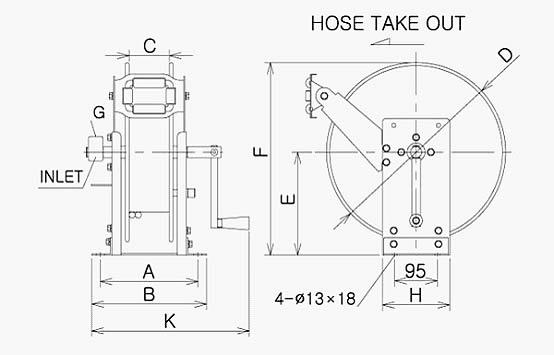 air hose diagram   16 wiring diagram images